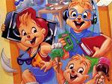 Alvin and the Chipmunks (TV)