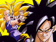 Dragon Ball GT (TV)