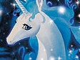 Last Unicorn, The